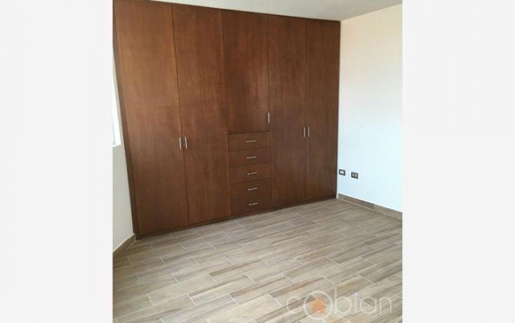Foto de departamento en venta en avenida benito juarez 2, san baltazar campeche, puebla, puebla, 1594218 no 01