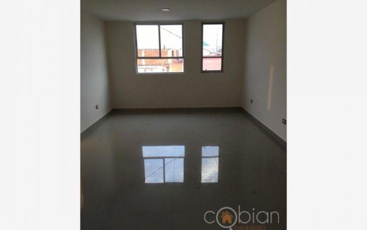 Foto de departamento en venta en avenida benito juarez 2, san baltazar campeche, puebla, puebla, 1594218 no 02