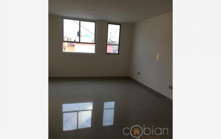 Foto de departamento en venta en avenida benito juarez 2, san baltazar campeche, puebla, puebla, 1594218 no 08