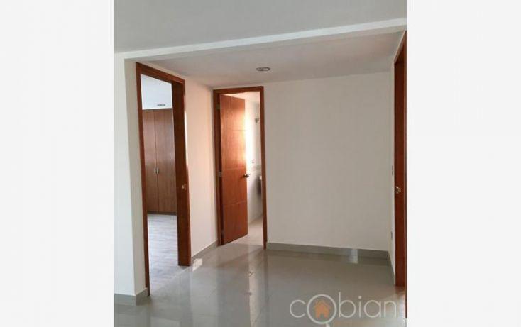 Foto de departamento en venta en avenida benito juarez 2, san baltazar campeche, puebla, puebla, 1594218 no 10