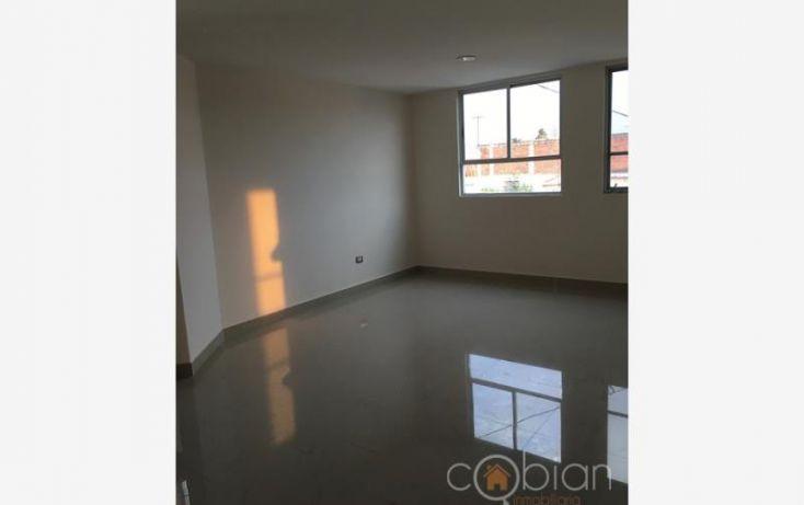 Foto de departamento en venta en avenida benito juarez 2, san baltazar campeche, puebla, puebla, 1594218 no 13