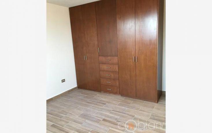 Foto de departamento en venta en avenida benito juarez 2, san baltazar campeche, puebla, puebla, 1594218 no 14