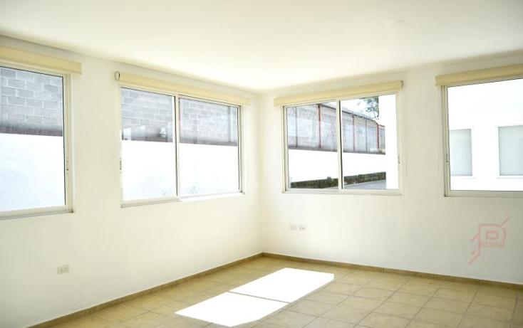 Foto de casa en venta en avenida benito juarez 20, santiaguito, texcoco, m?xico, 1649346 No. 04