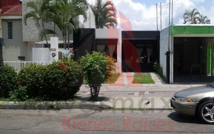 Foto de casa en venta en avenida benito juarez 974, manuel alvarez, villa de álvarez, colima, 1421543 No. 01