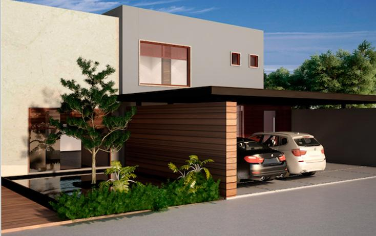 Foto de casa en venta en avenida bernarqdi quintana , santa fe la loma, álvaro obregón, distrito federal, 2001991 No. 01