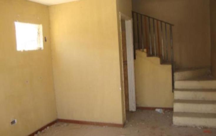Foto de casa en venta en avenida berriozabal 1934, residencial barcelona, mexicali, baja california, 582037 No. 05