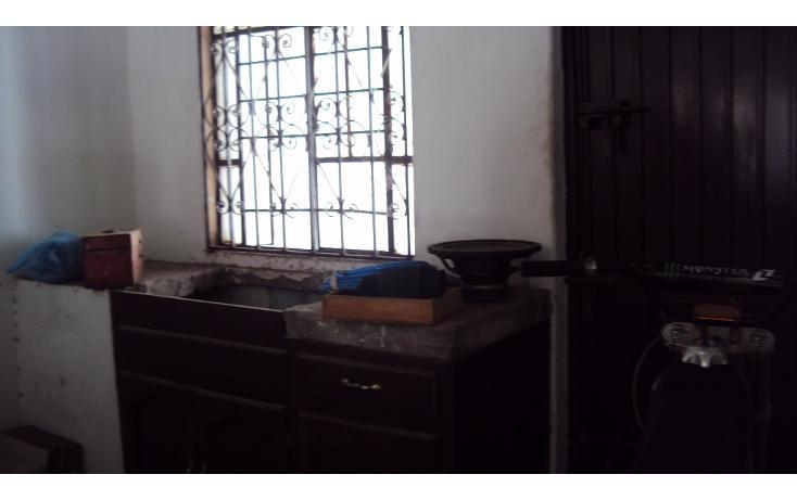 Foto de casa en venta en  , bienestar, ahome, sinaloa, 1799974 No. 03