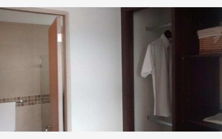 Foto de departamento en renta en avenida bonampak cancun departamentos renta, zona hotelera, benito juárez, quintana roo, 2690219 No. 07