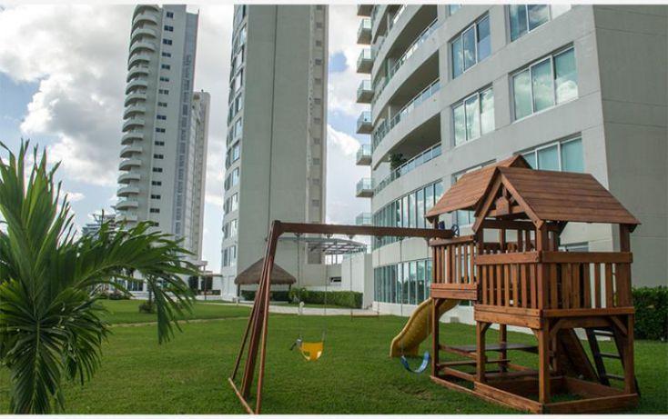 Foto de departamento en renta en avenida bonampak, región 84, benito juárez, quintana roo, 2022928 no 08