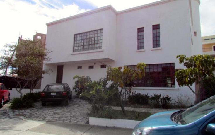 Foto de casa en venta en avenida bosques 0, bosques de santa anita, tlajomulco de zúñiga, jalisco, 1606768 No. 01
