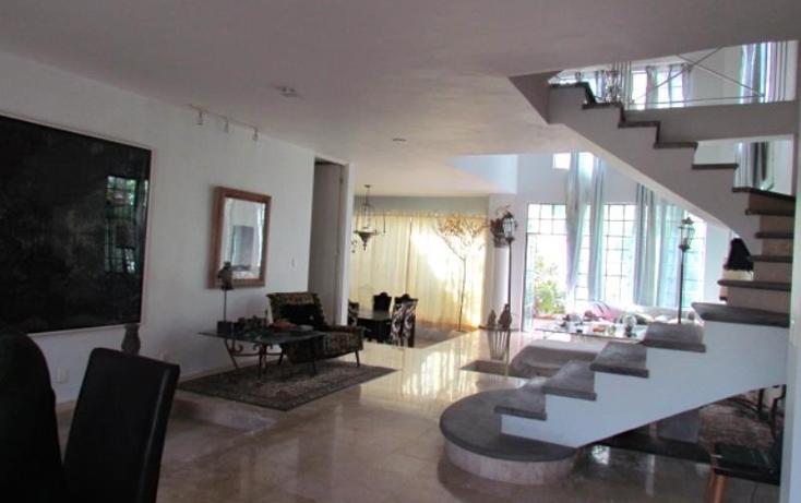 Foto de casa en venta en avenida bosques 0, bosques de santa anita, tlajomulco de zúñiga, jalisco, 1606768 No. 02