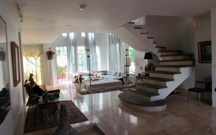 Foto de casa en venta en avenida bosques 0, bosques de santa anita, tlajomulco de zúñiga, jalisco, 1606768 No. 04