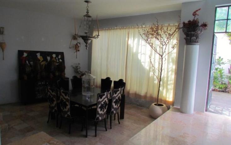 Foto de casa en venta en avenida bosques 0, bosques de santa anita, tlajomulco de zúñiga, jalisco, 1606768 No. 05