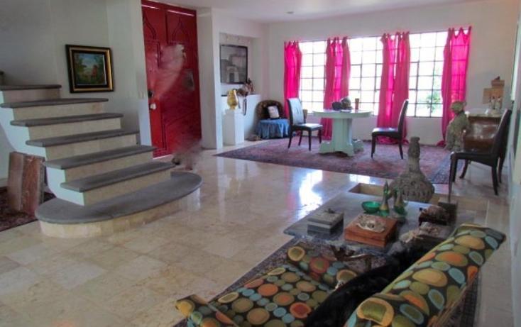 Foto de casa en venta en avenida bosques 0, bosques de santa anita, tlajomulco de zúñiga, jalisco, 1606768 No. 06