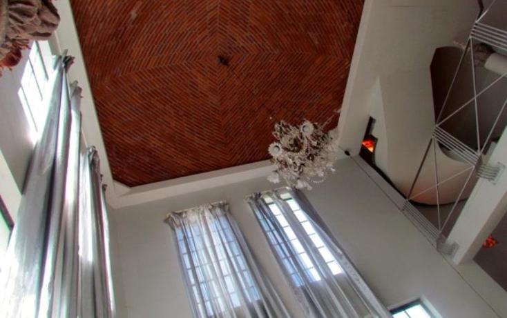 Foto de casa en venta en avenida bosques 0, bosques de santa anita, tlajomulco de zúñiga, jalisco, 1606768 No. 07
