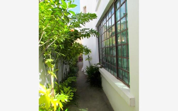 Foto de casa en venta en avenida bosques 0, bosques de santa anita, tlajomulco de zúñiga, jalisco, 1606768 No. 09
