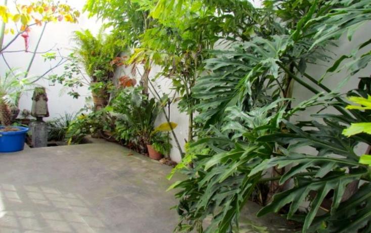 Foto de casa en venta en avenida bosques 0, bosques de santa anita, tlajomulco de zúñiga, jalisco, 1606768 No. 10