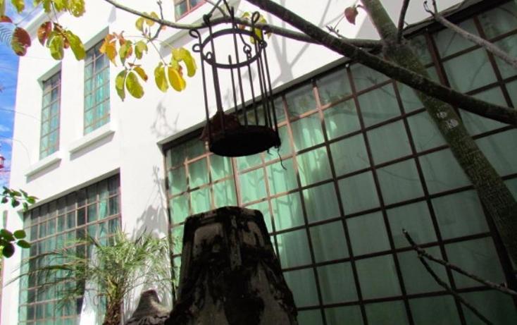 Foto de casa en venta en avenida bosques 0, bosques de santa anita, tlajomulco de zúñiga, jalisco, 1606768 No. 11