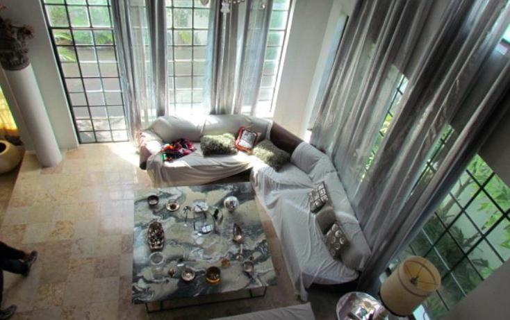 Foto de casa en venta en avenida bosques 0, bosques de santa anita, tlajomulco de zúñiga, jalisco, 1606768 No. 13