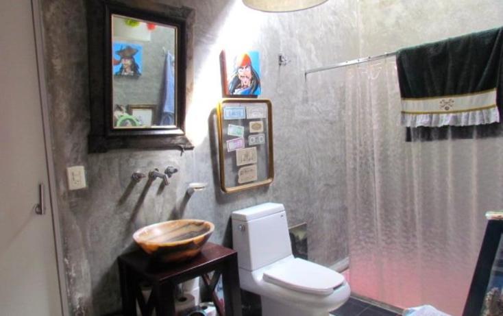Foto de casa en venta en avenida bosques 0, bosques de santa anita, tlajomulco de zúñiga, jalisco, 1606768 No. 15