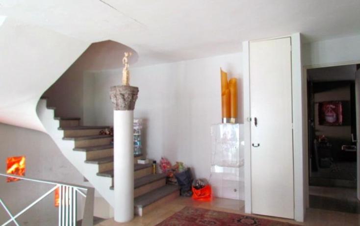 Foto de casa en venta en avenida bosques 0, bosques de santa anita, tlajomulco de zúñiga, jalisco, 1606768 No. 17