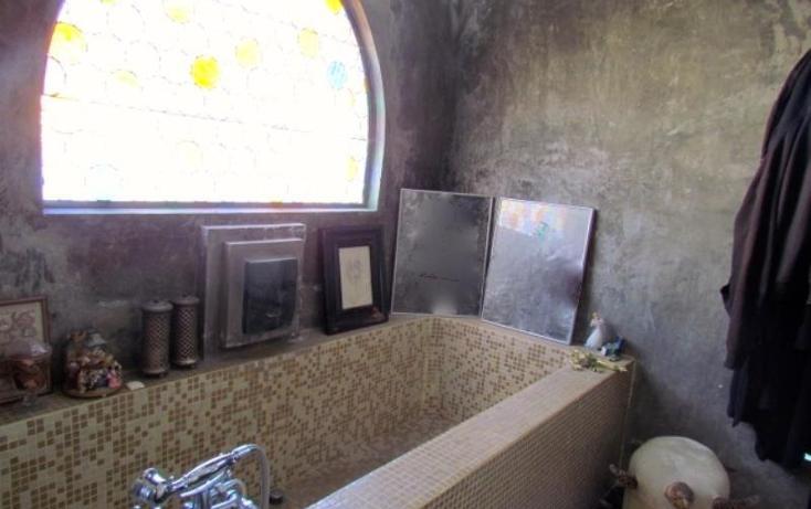 Foto de casa en venta en avenida bosques 0, bosques de santa anita, tlajomulco de zúñiga, jalisco, 1606768 No. 19