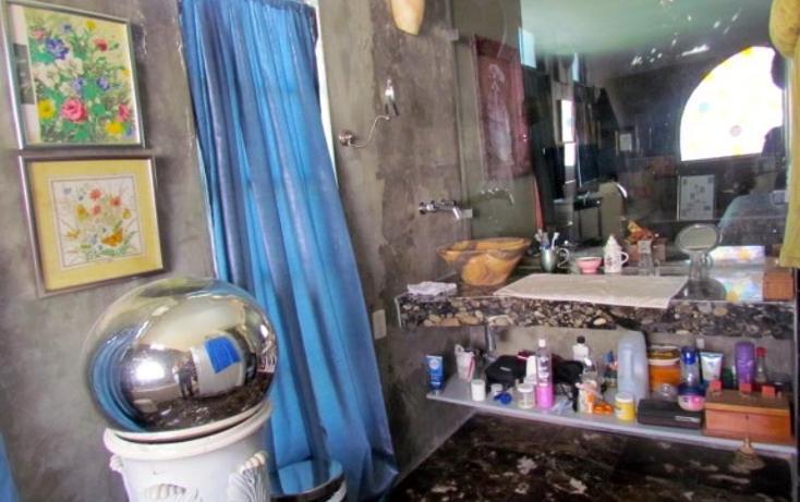 Foto de casa en venta en avenida bosques 0, bosques de santa anita, tlajomulco de zúñiga, jalisco, 1606768 No. 20
