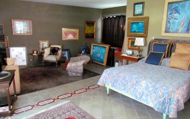 Foto de casa en venta en avenida bosques 0, bosques de santa anita, tlajomulco de zúñiga, jalisco, 1606768 No. 22