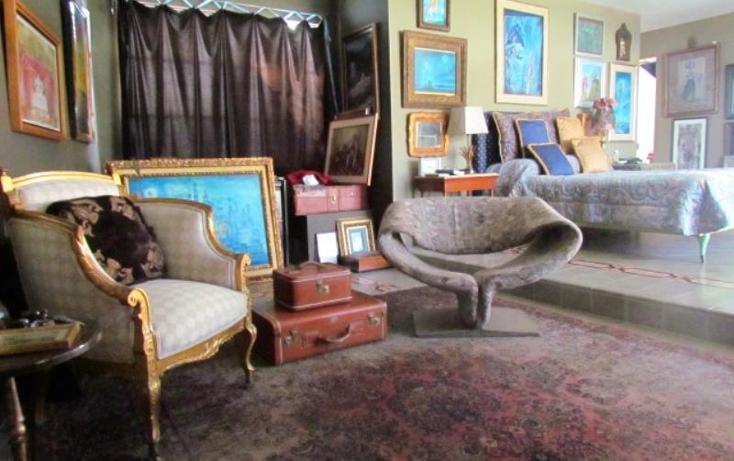 Foto de casa en venta en avenida bosques 0, bosques de santa anita, tlajomulco de zúñiga, jalisco, 1606768 No. 23