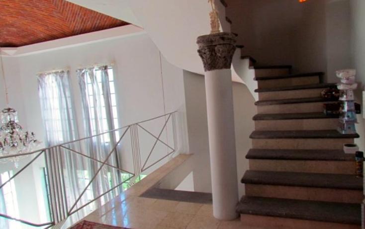 Foto de casa en venta en avenida bosques 0, bosques de santa anita, tlajomulco de zúñiga, jalisco, 1606768 No. 24