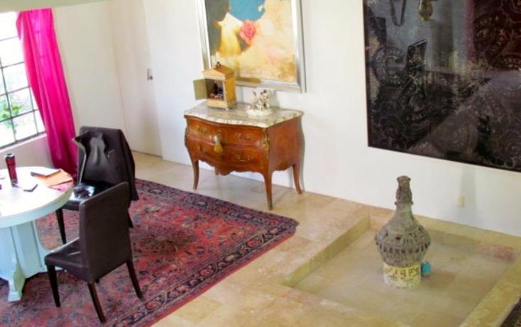 Foto de casa en venta en avenida bosques 0, bosques de santa anita, tlajomulco de zúñiga, jalisco, 1606768 No. 25