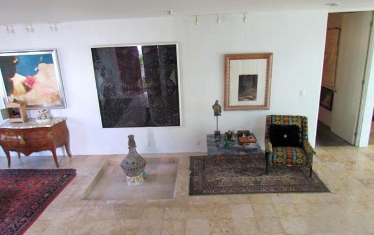 Foto de casa en venta en avenida bosques 0, bosques de santa anita, tlajomulco de zúñiga, jalisco, 1606768 No. 26