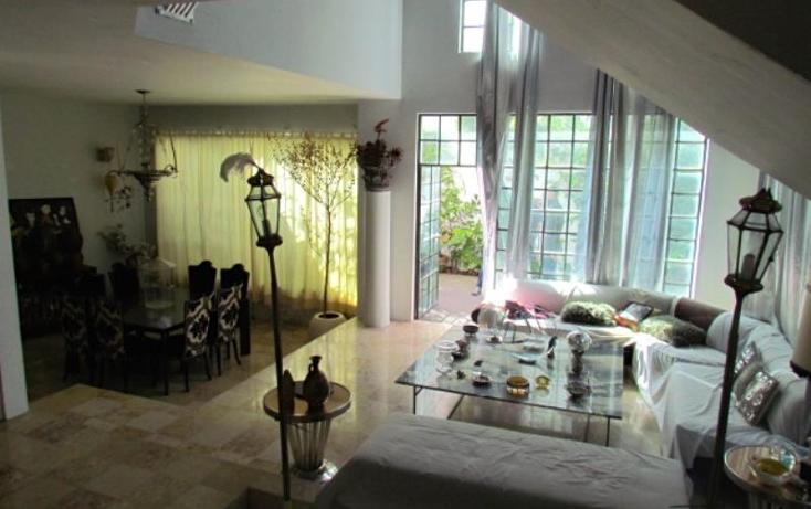 Foto de casa en venta en avenida bosques 0, bosques de santa anita, tlajomulco de zúñiga, jalisco, 1606768 No. 27