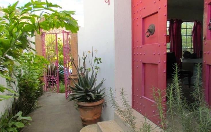 Foto de casa en venta en avenida bosques 0, bosques de santa anita, tlajomulco de zúñiga, jalisco, 1606768 No. 28