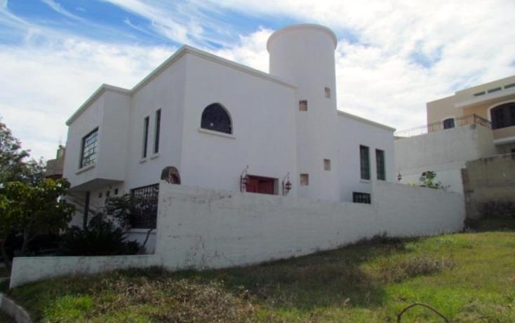 Foto de casa en venta en avenida bosques 0, bosques de santa anita, tlajomulco de zúñiga, jalisco, 1606768 No. 30