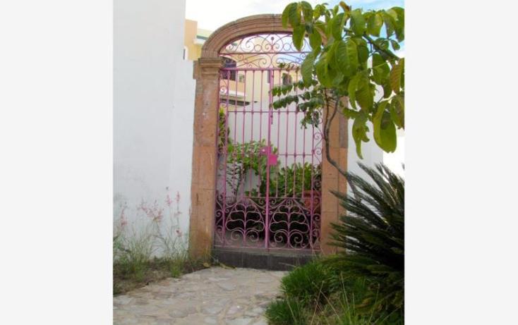 Foto de casa en venta en avenida bosques 0, bosques de santa anita, tlajomulco de zúñiga, jalisco, 1606768 No. 31