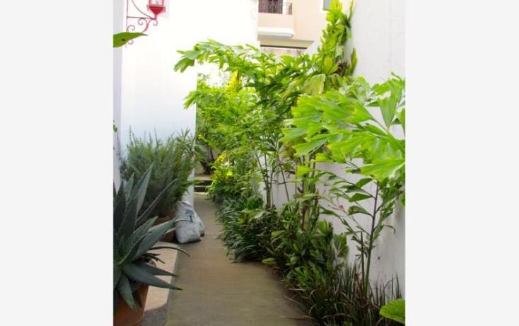 Foto de casa en venta en avenida bosques 0, bosques de santa anita, tlajomulco de zúñiga, jalisco, 1606768 No. 32