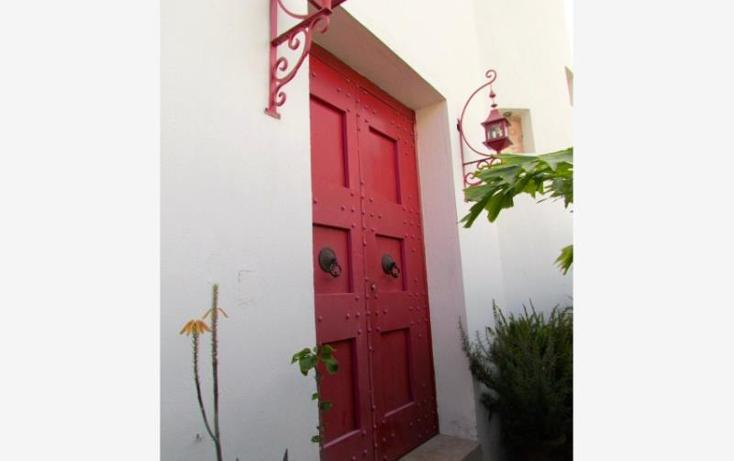 Foto de casa en venta en avenida bosques 0, bosques de santa anita, tlajomulco de zúñiga, jalisco, 1606768 No. 33