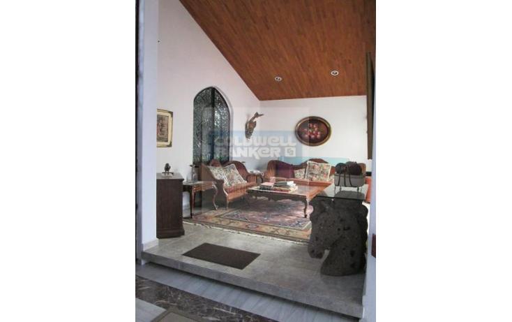 Foto de casa en renta en avenida bosques de reforma , bosque de las lomas, miguel hidalgo, distrito federal, 1851486 No. 07