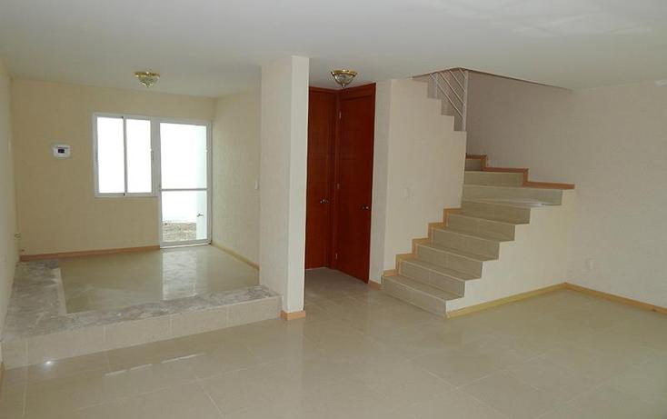 Foto de casa en venta en avenida bosques de santa anita 200, santa anita, tlajomulco de z??iga, jalisco, 1787328 No. 02