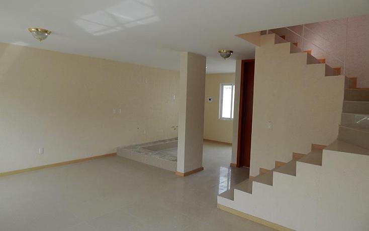 Foto de casa en venta en avenida bosques de santa anita 200, santa anita, tlajomulco de z??iga, jalisco, 1787328 No. 03