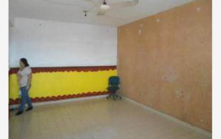 Foto de casa en venta en avenida bravo 1, 16 de febrero, veracruz, veracruz, 573120 no 01