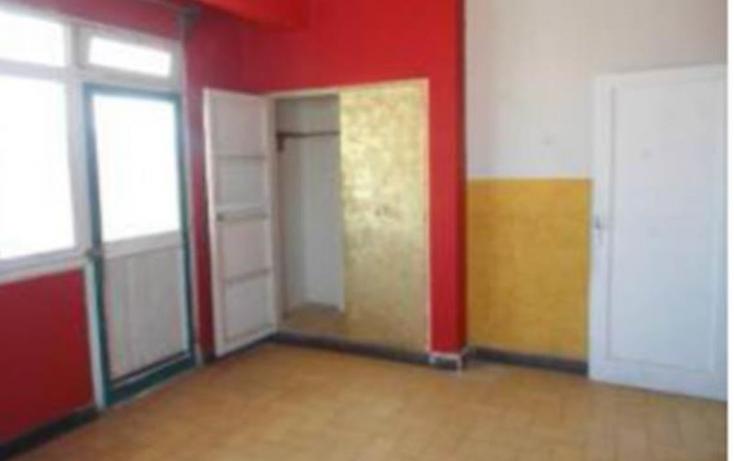 Foto de casa en venta en avenida bravo 1, 16 de febrero, veracruz, veracruz, 573120 no 02