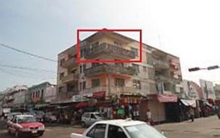 Foto de casa en venta en avenida bravo 1, 16 de febrero, veracruz, veracruz, 573120 no 03