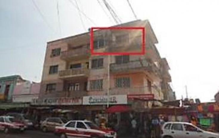 Foto de casa en venta en avenida bravo 1, 16 de febrero, veracruz, veracruz, 573120 no 04