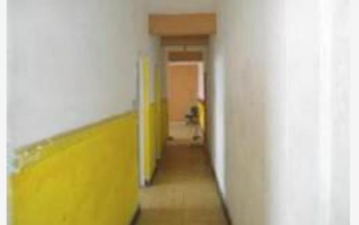 Foto de casa en venta en avenida bravo 1, 16 de febrero, veracruz, veracruz, 573120 no 05