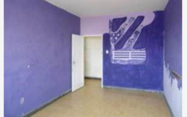 Foto de casa en venta en avenida bravo 1, 16 de febrero, veracruz, veracruz, 573120 no 06