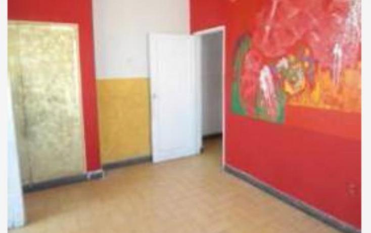 Foto de casa en venta en avenida bravo 1, 16 de febrero, veracruz, veracruz, 573120 no 07