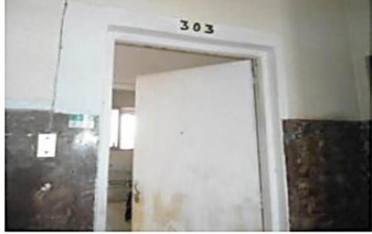 Foto de casa en venta en avenida bravo 1, 16 de febrero, veracruz, veracruz, 573120 no 08