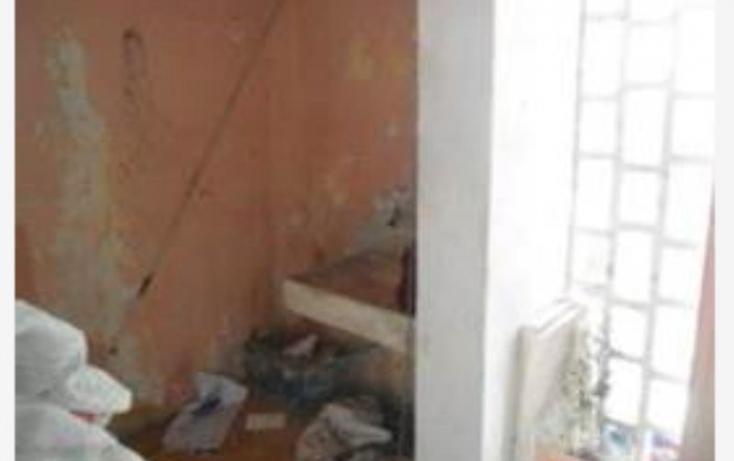 Foto de casa en venta en avenida bravo 1, 16 de febrero, veracruz, veracruz, 573120 no 09